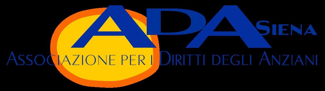ADA Siena Associazione per i Diritti degli Anziani